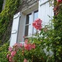 Hotel Pictures: Brie-Champagne, Saint-Ouen-sur-Morin