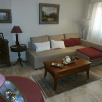 Hotel Pictures: Apartment Uceda, Uceda