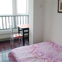 Zdjęcia hotelu: Xiangxin Home Apartment Lanzhou Zhitongchang, Lanzhou