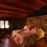 Hotel Pictures: El Riscle - Moli Del Pont, Cornudella