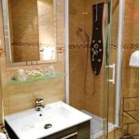 Hotel Pictures: Hotel Saint-Aignan, Orléans