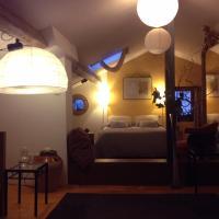 Hotel Pictures: Chambre d'hôtes du lac de fugères, Le Puy en Velay