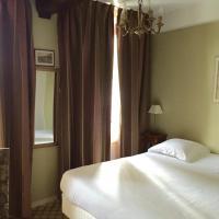 Standard Comfort Double Room