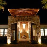 Lake Villas Charm Hotel