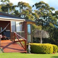 Hotel Pictures: Bed and Breakfast @21, Ulverstone