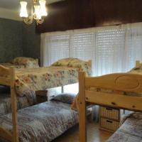 Terravento Hostel