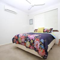 Hotel Pictures: Parkview Leeming, Canning Vale