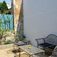 Hotel Pictures: Holiday home Riberac KL-1682, Ribérac