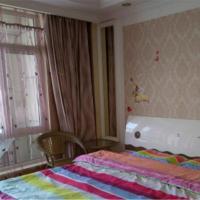 Hotel Pictures: Dalian Jinshitan Haizhilian Apartment, Jinzhou