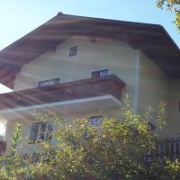 Haus Imlau