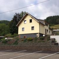 Hotelbilleder: Ferienwohnungen Talblick, Kirnbach