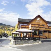 Solstad Hotel & Motel