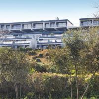 Hotel Pictures: Apartment Perros Guirec GH-1632, Perros-Guirec
