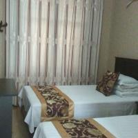 Hotelbilder: Guangyuan Xingzhao Guest house, Guangyuan
