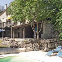 Hotel Pictures: Holiday home Pindrat sud, Issigeac