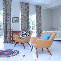 Hotel Pictures: Pousada Beira Rio, Itumbiara