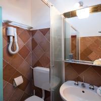 Double Room - Annex