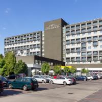 Fotos do Hotel: Hotel Bratislava, Bratislava