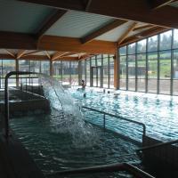 Hotel Pictures: Le Cezallier, Ardes-sur-Couze