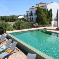 Hotel Pictures: Arriadh Hotel, Ronda