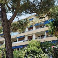 Apartment Le Cannet GH-1528