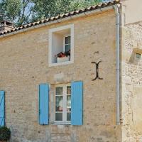 Hotel Pictures: Holiday Home Fleac Sur Seugne II, Fléac-sur-Seugne