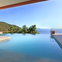 Hotel Pictures: Riviera Dreams, Théoule-sur-Mer