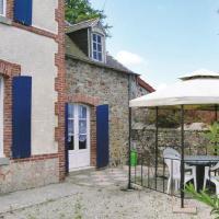 Hotel Pictures: Apartment Rue Saint Côme, Aumeville-Lestre