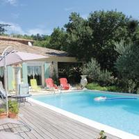 Hotel Pictures: Holiday home Les Angles QR-1302, Les Angles Gard