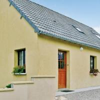 Hotel Pictures: Holiday home Bis lit dit le catel, Digosville