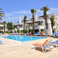 Hotelbilder: Sea&You Resort, Turgutreis