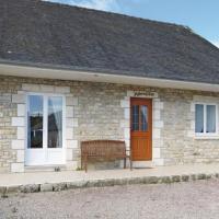 Hotel Pictures: Holiday home Aumeville-Lestre 412, Aumeville-Lestre