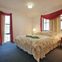 Hotel Pictures: Serenity Grove, Broke