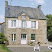 Hotel Pictures: Holiday home Angey IJ-1111, Angey