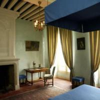 Lys Double Room