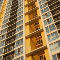 Φωτογραφίες: Panda Shangya Aparthotel, Τσενγκντού