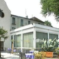 Hotel Pictures: Parkhotel St.Georg, Cologne