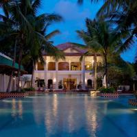 Fotos del hotel: Taj Malabar Resort & Spa, Cochin., Cochín