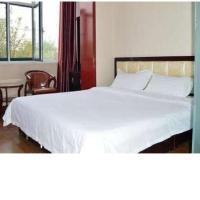 Hotel Pictures: Deyang Inn, Raoyang
