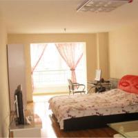 Zdjęcia hotelu: Lanzhou Hong Xin Serviced Apartment Sunshin Yaju, Lanzhou