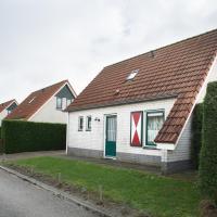 Hotelfoto's: Park Schoneveld: Zeemeeuw 138, Breskens