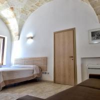 AlmApulia Suites