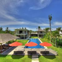 Fotos del hotel: Villa Kalyani - an elite haven, Canggu