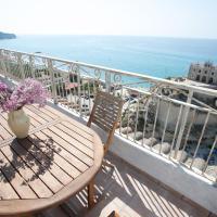 Photos de l'hôtel: Residenza Santa Chiara, Tropea