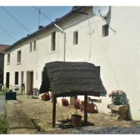 Holiday home St. Amand-Magnazeix KL-902