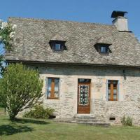 Hotel Pictures: Holiday Home Le Cantou - 05, L'Herbeil