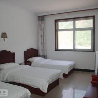 Hotel Pictures: Sanpo Chuncheng Homestay, Laishui