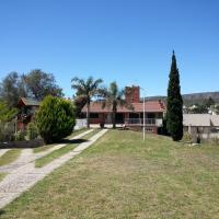 Hotel Pictures: Villa Carlos House, Villa Carlos Paz