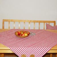 Holiday Apartment (2-3 Adults)