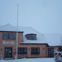 Hotel Pictures: Kværs Kro Aps, Gråsten